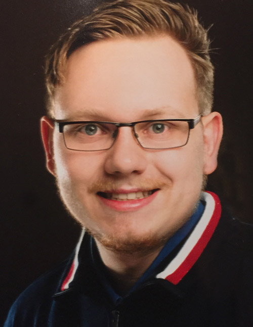 hausarzt-chirurg-schwabstedt-wacker-team