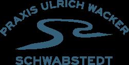 Hausarzt Schwabstedt Logo