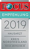Hausarzt-Chirurg-Schwabstedt-FCGA-Regiosiegel-2017-Hausarzt-Nordfriesland